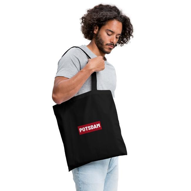 Potsdam Tasche