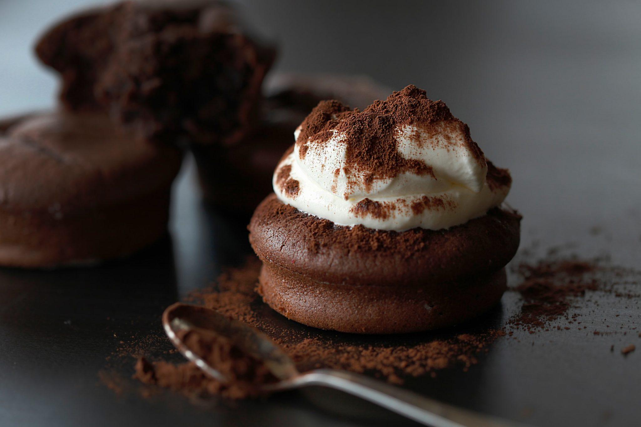 'Lindt Chocoladen Club Rabatt